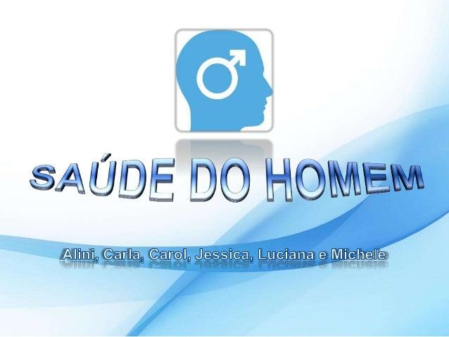 • De acordo com a publicação Saúde Brasil  2007, do Ministério da Saúde, a cada 5  pessoas que morrem com idade de 20 a  3...