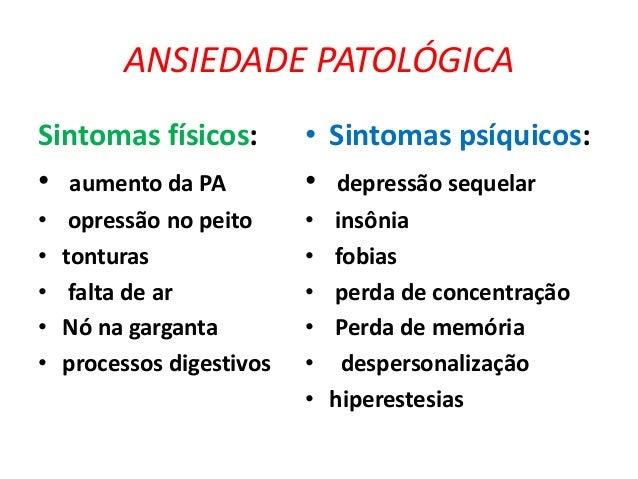 ANSIEDADE PATOLOGICA EPUB
