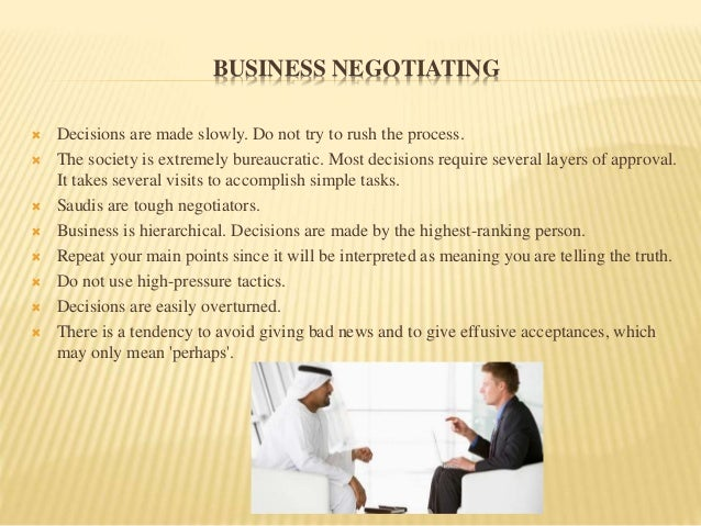 business etiquette in saudi arabia Saudi arabian business culture, etiquette, manners, and geert hofstede analysis for saudi arabia.