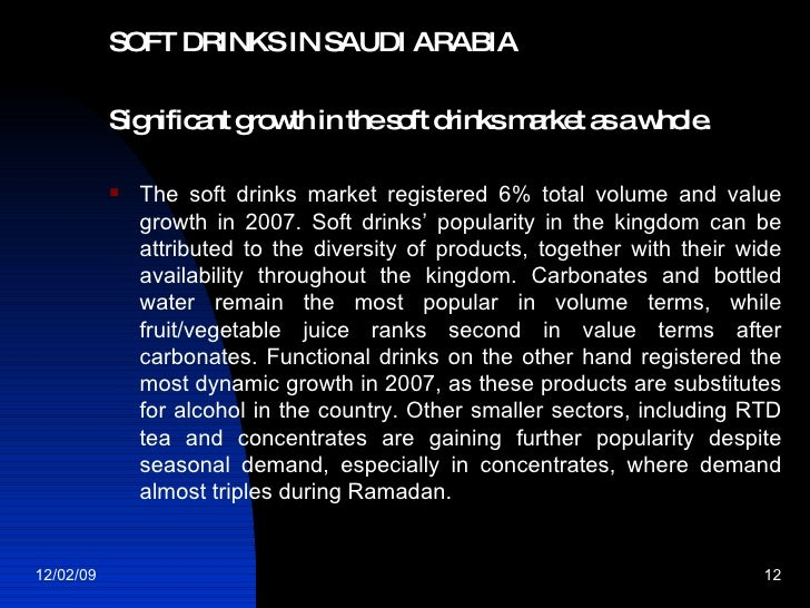 bangladeshi soft drinks market A list of all bangladeshi drinks across all categories available to purchase from the uk's leading drink stockist.