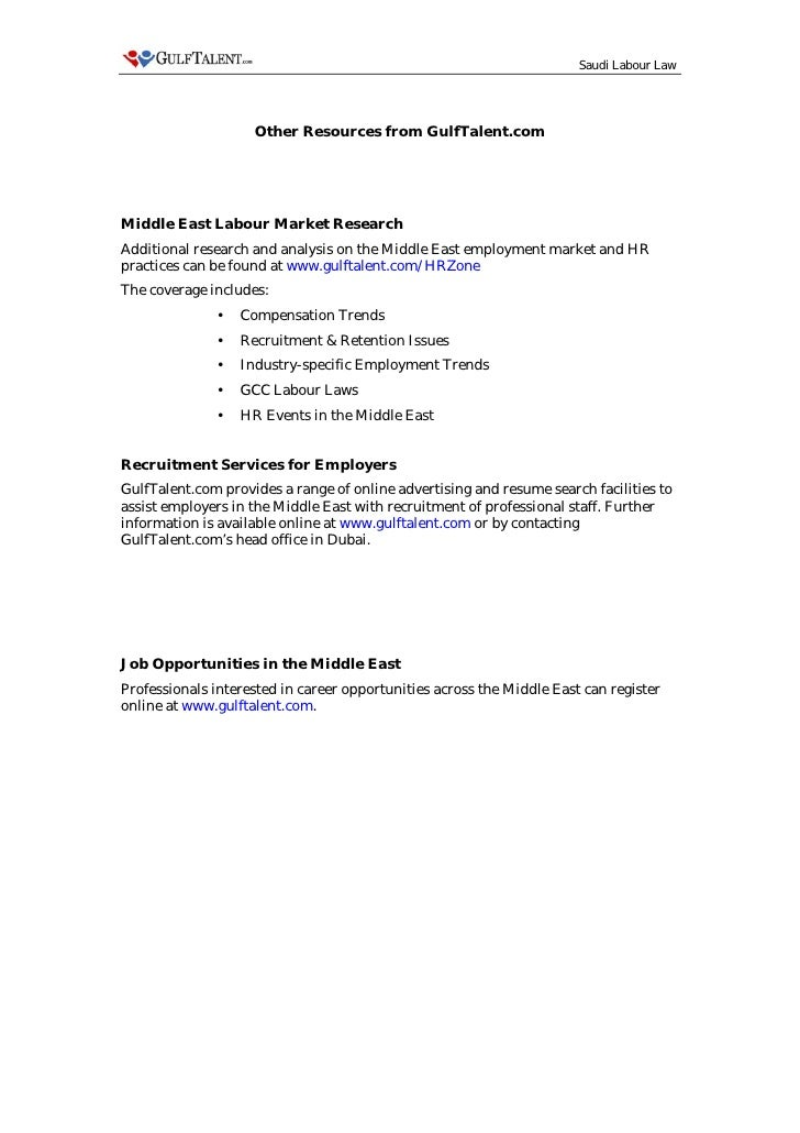 Sample certificate employment saudi arabia choice image sample certificate employment saudi arabia images certificate sample certificate employment saudi arabia image collections employment certificate yelopaper Gallery