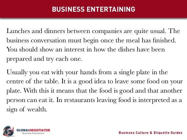culture and business in saudi arabia1 Business ideas and opportunities in saudi arabia 507 likes 1 talking about this صفحة مخصصة للافكار والفرص التجارية في المملكة العربية السعوديه ، حيث.