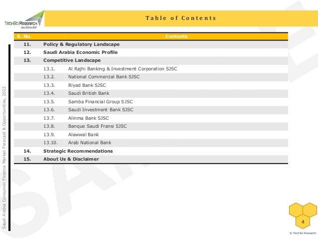 Webmoney loan picture 4