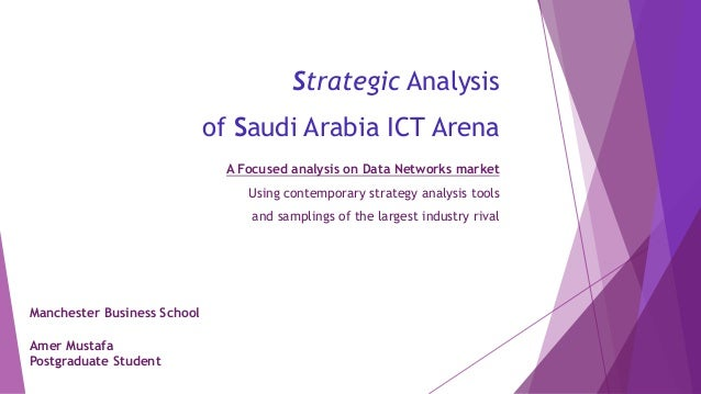 saudia arabia cultural and communication analysis An analysis of saudi arabian and us managerial coaching there are broader implications for cross-cultural communication outside of a formal coaching.