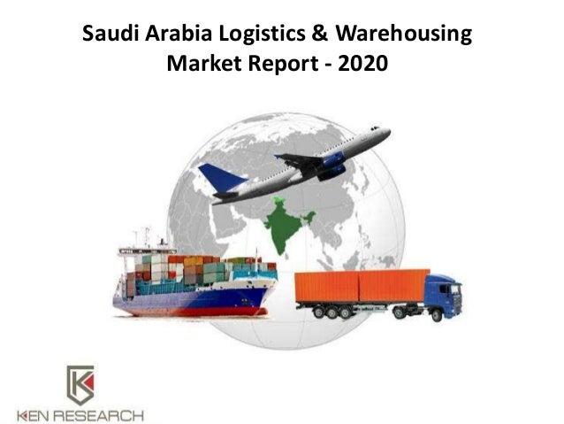 gcc 4pl market research report Global logistics services (3pl & 4pl) market size, status and forecast 2022.
