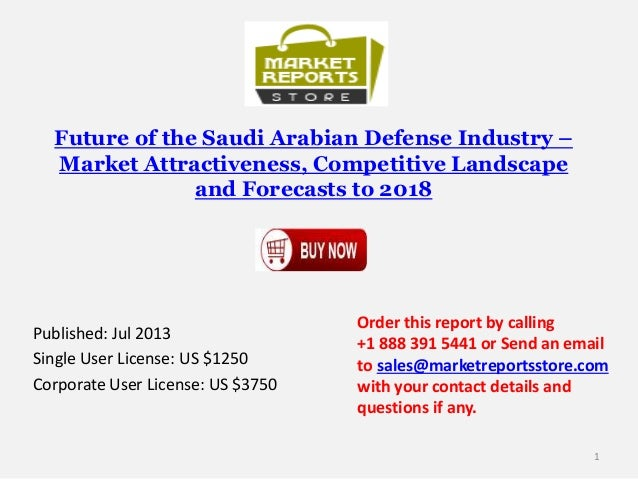 defense market in indonesia attractiveness competitive Future of the danish defense industry - market attractiveness, competitive landscape and forecasts to 2022 summary the future of the danish defense industry - market attractiveness, competitive landscape and forecasts to 2022, published by the author, provides readers with detailed analysis of both historic and forecast defense industry values, factors influencing demand, the challenges .