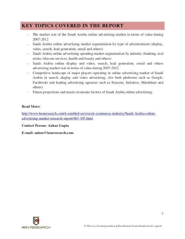 Online forex trading in saudi arabia