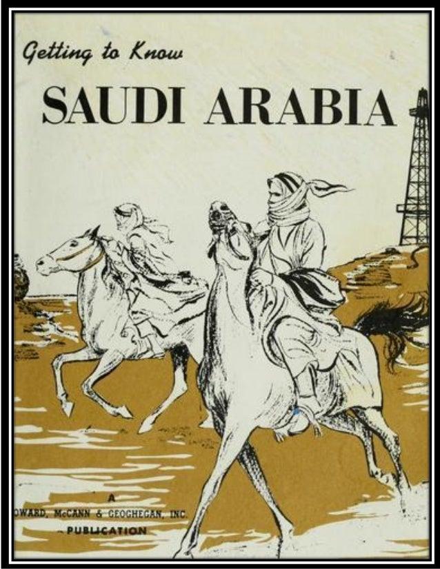 Image result for saudi prince salary cartoon