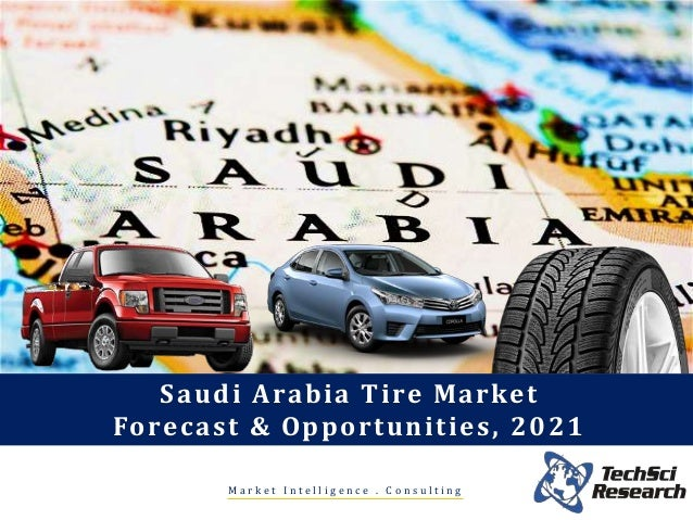 jsb market research saudi arabia Amrc global address: 21433 jeddah, saudi arabia amrc-global is an independent and leading marketing research and consulting firm, owned by the directors who have over 20 years experience in the market research serving clients from almost all major industries, including the automotive , finances & banking, pharmaceutical, fmcg, mediaetc.