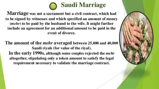 Saudi culture