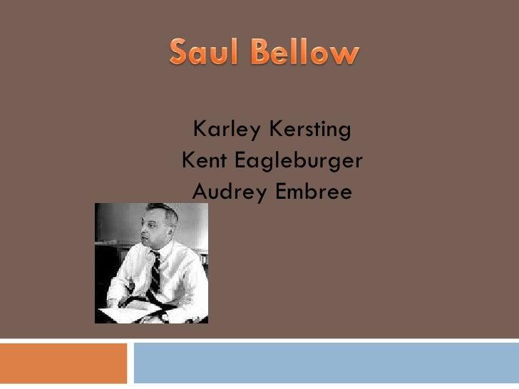Karley Kersting Kent Eagleburger Audrey Embree