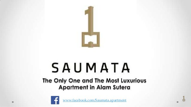 www.facebook.com/Saumata.apartment