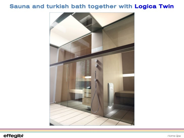 Saunas and turkish bath Efibi on gym home, steam room home, private beach home, safe home, animation home, lounge home, internet home, sauna home, hot tub home, car parking home, turkish decor, turkish furniture,