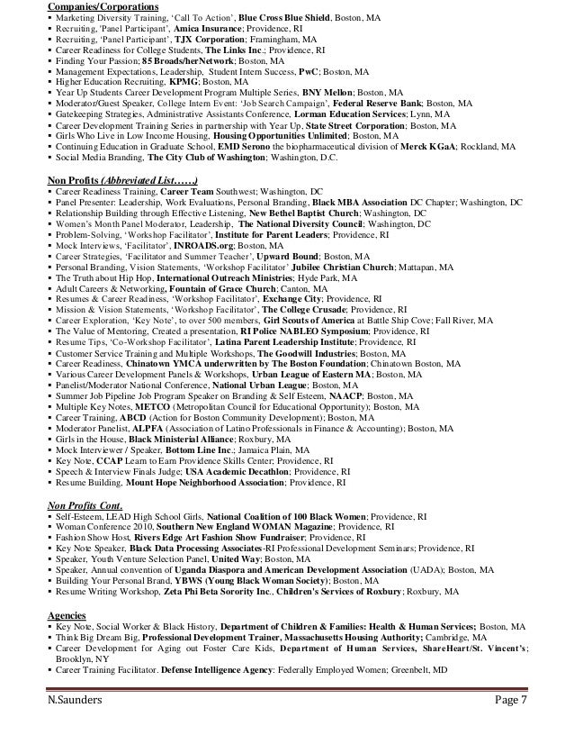 jay patruno master resume carpinteria rural friedrich the following administrative assistant resume sample and writing tips - Resume Help Boston