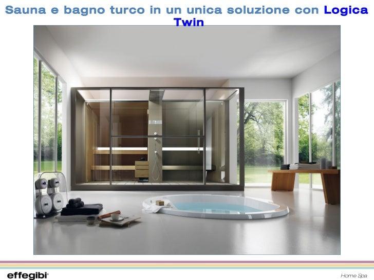Costo sauna in casa latest costo bagno turco in casa con sauna per casa prezzi trendy scarica - Sauna per casa prezzi ...