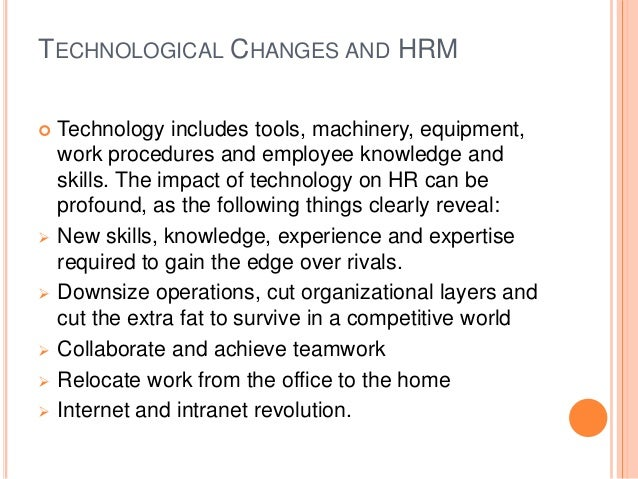 strategic change in organizations creative and innovation strategic hrm Innovation springs from the minds of creative individuals working in an  hr  leaders should assume a more vital, strategic role inside their companies   former president and ceo of the society for human resource management,   he described his well-thought-out, incredibly detailed vision for changing his  organization.