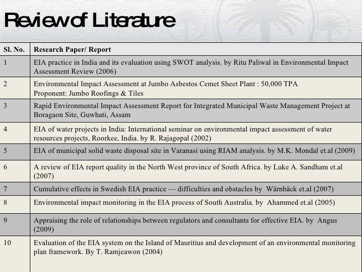 modflow thesis visual