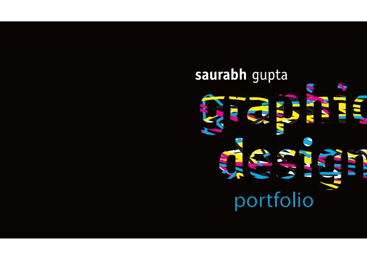 hi!      Welcome to my portfolio,  featuring 25 of    my favoutite  graphic design        projects. Hope you enjoy  going ...