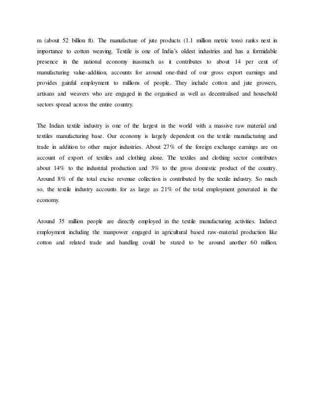 internship report at welspun india ltd Welspun india limited equity analysis project report welspun india limited 2018 annual reportpdf welspun india limited 2017 annual reportpdf welspun india limited.