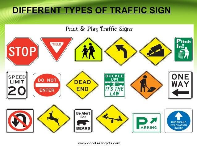 highway pptshashi shekhar dbgi, Powerpoint templates