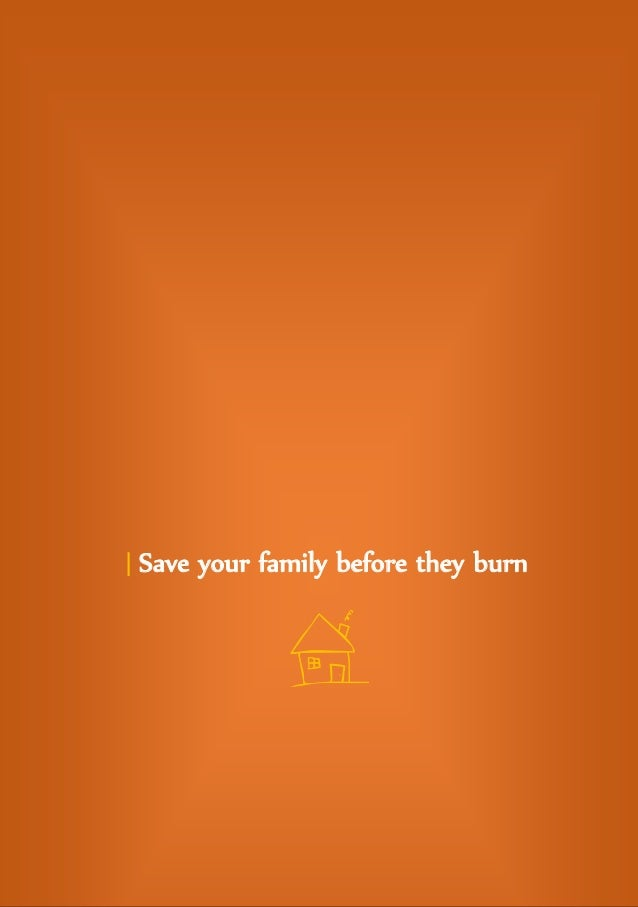 Save your-family (1) Slide 2