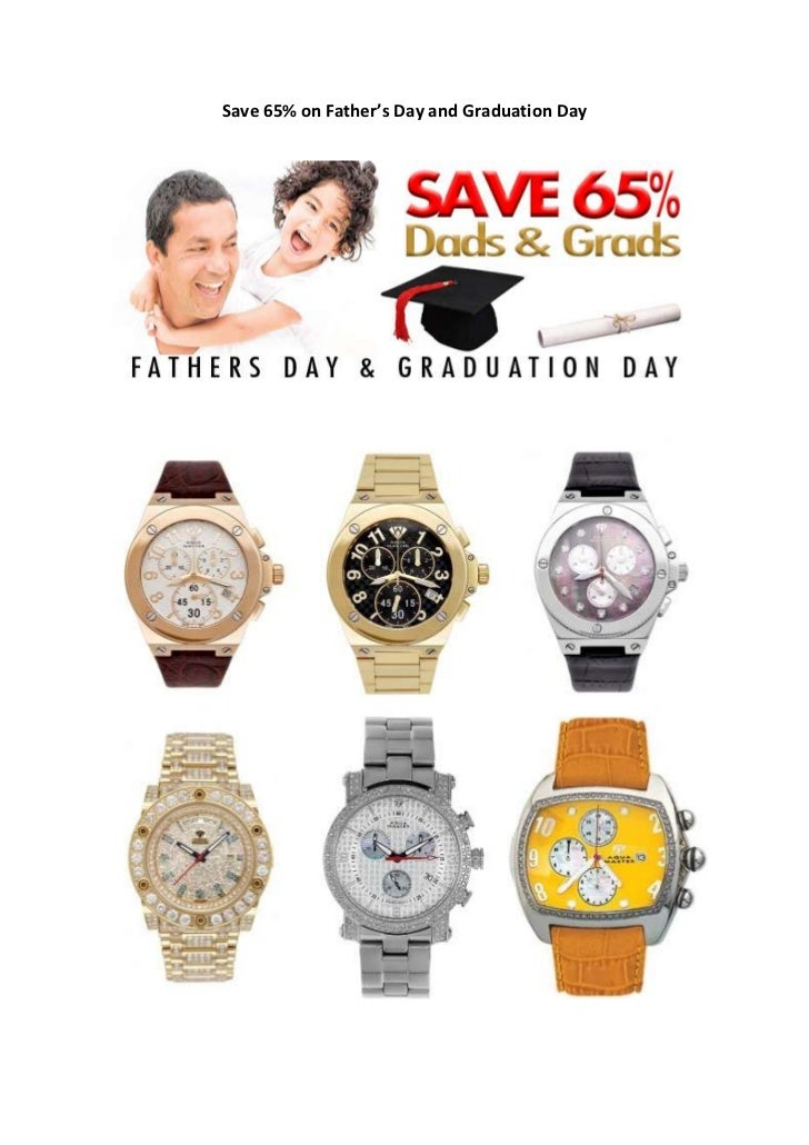 135890586740Save 65% on Father's Day and Graduation Day<br />Aqua Master Watch Company was founded in the year 1999 by Fam...