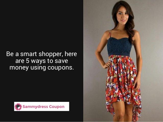 My Bag - Sammydress.com