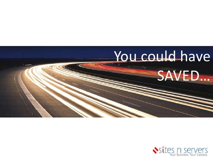 how to save business travel costs