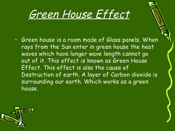 save earth pollution essay