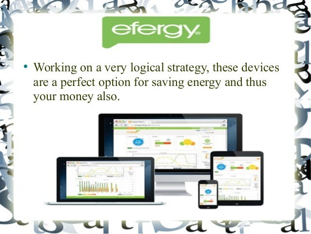 Energy Use Monitoring Systems : Save energy planet use these electricity monitoring