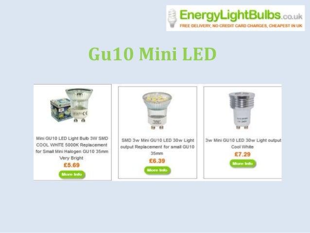 Save energy with energy light bulbs ltd:Gu10 Mini LED ...,Lighting