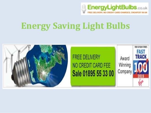 Save energy with energy light bulbs ltd:Energy Saving Light Bulbs ...,Lighting