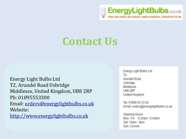 Save energy with energy light bulbs ltd:Candle Light Bulbs; 5. Contact Us Energy Light Bulbs Ltd ...,Lighting