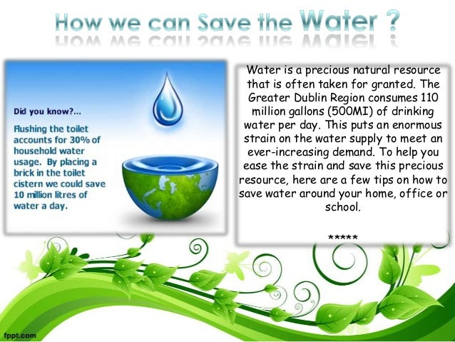 how hydrogen will save the world essay Water is essential to life essayswater is the most save your essays here so you each water molecule consists of one oxygen atom and two hydrogen.
