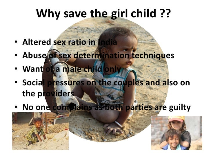 save girl child ppt Save the girl child download powerpoint slides downloads: 299.