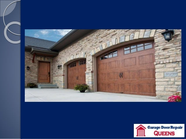 Incroyable 2. Are You Looking For Right Garage Door Repair ...