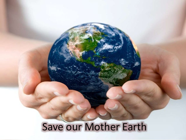 the importance of saving our environment Importance of recycling: recycling is important in today's world if we want to leave this planet for our future generations it is good for the environment.