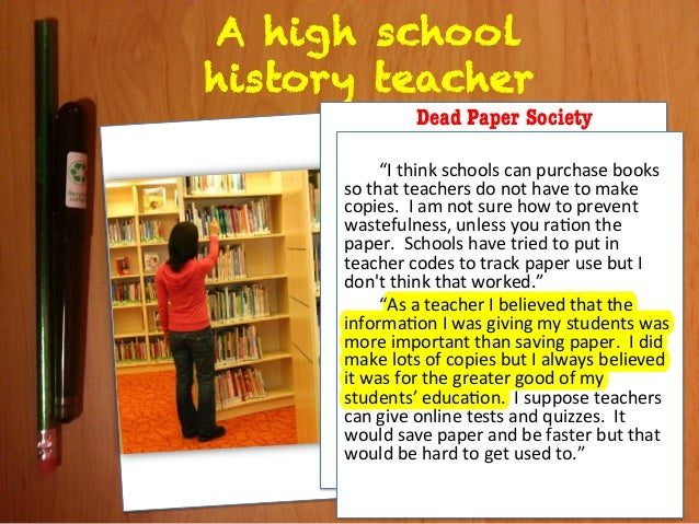 high school history research papers School uniforms: high school history research papers information and resources for research papers, reports, essays, and speeches  essentials of biomedical research.