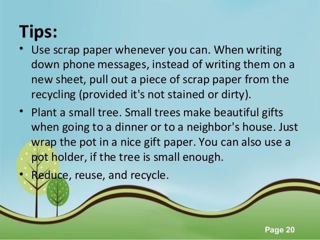 essay about saving the forests Short essay on importance of forests in india category: environment, essays, paragraphs and articles on december 30, 2014 by nikhil mehta short essay on save.