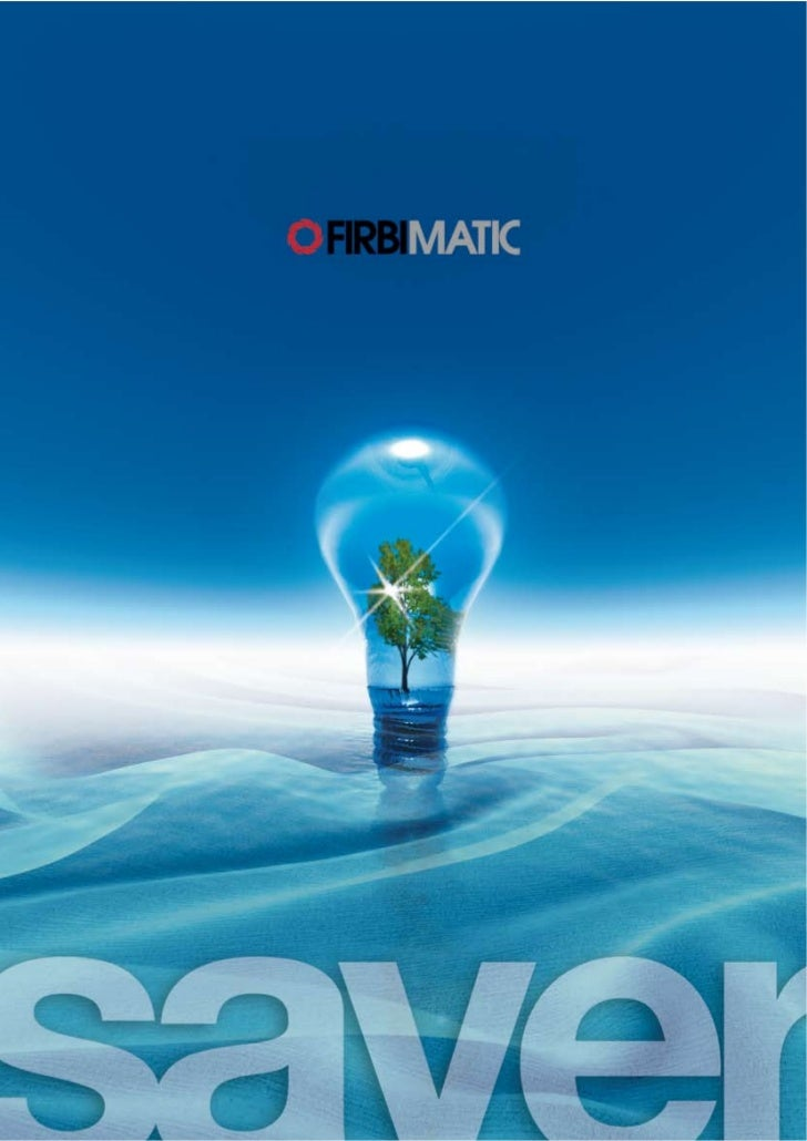 SAVER, dedicata a chi vuole tenere d'occhio i principali                 EcoGreen SAVER series is designed to help cleaner...