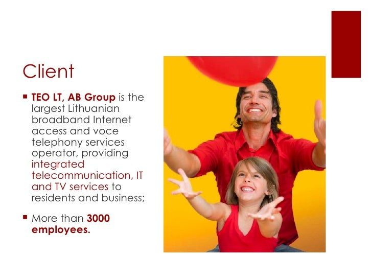 Internal Communication 2009 / 1st place / Save Resources and Change Yourself Slide 3