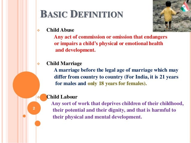 definition of child development Healthy child development is supported by stability and security across domains, housing is one important aspect of this, along with parenting, family dynamics, neighborhood factors, the school environment, peer influences, etc.