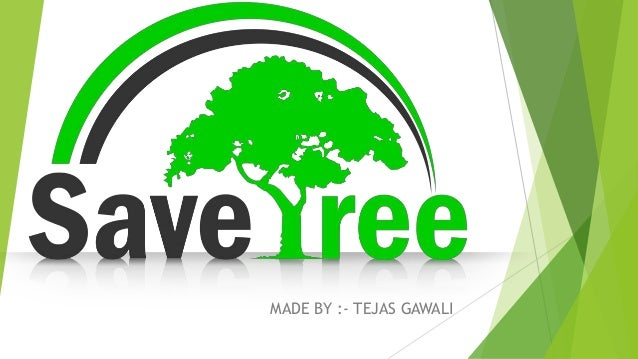 save the trees images  Save trees