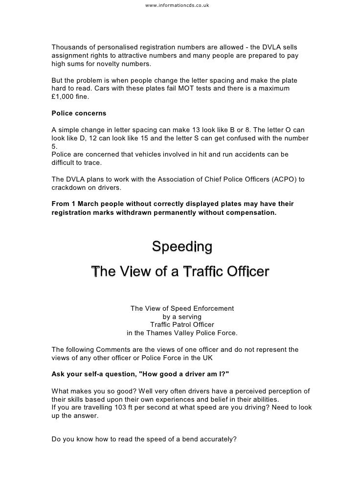 Free e book save your driving licence uk version 23 spiritdancerdesigns Images