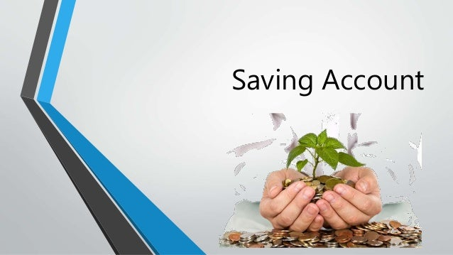how to delete savings account