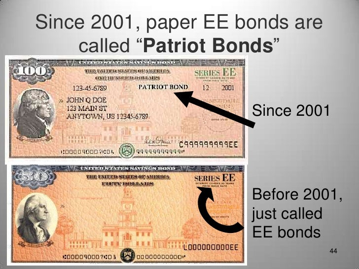 buying paper ee savings bonds Two ways to buy savings bonds and other financial institutions sell savings bonds payroll savings -save money effortlessly with every paycheck and 353 for paper ee bonds and hh bonds, and parts 359, 360, and 363 for paper i bonds and paperless ee and i bonds they are.