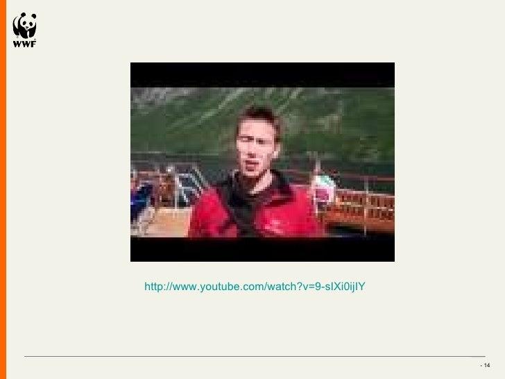 http://www.youtube.com/watch?v=9-sIXi0ijIY   -