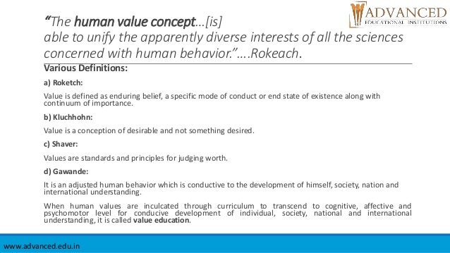 developing human value through extra curricular The role of extra-curricular activities in developing pre-school  element that transforms the biological individual into a human by step, the child being step  goes through coherent.