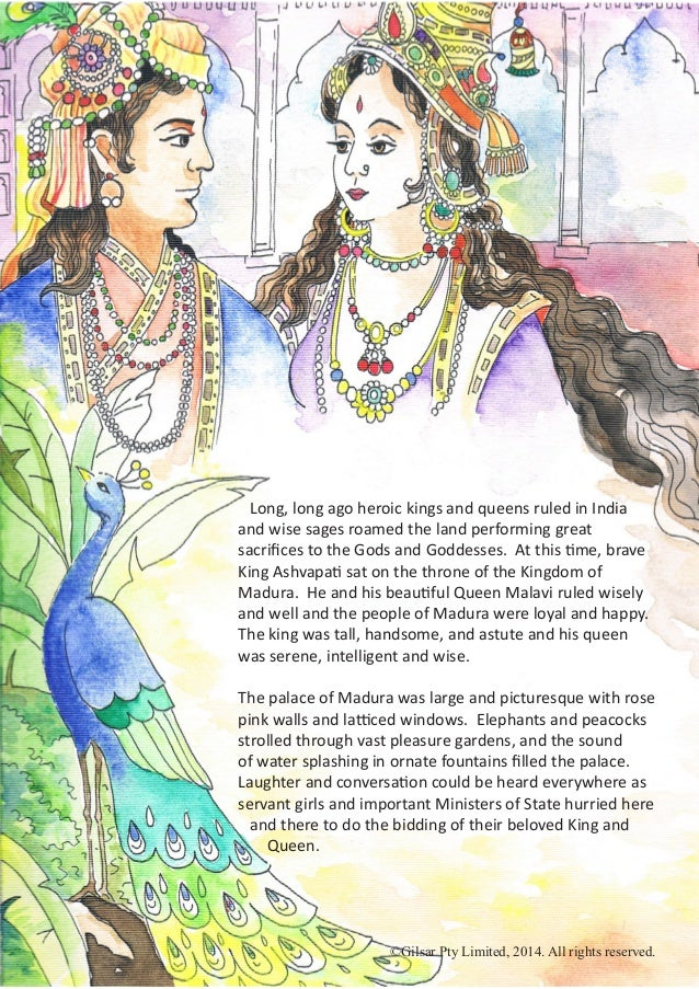 savitri and satyavan Despite objections from her parents, savitri and satyavan wed, and savitri goes to live a simple lifestyle she undertakes the akhand saubhagyawati vrath, but shortly thereafter satyavan passes away after being bitten by a snake.