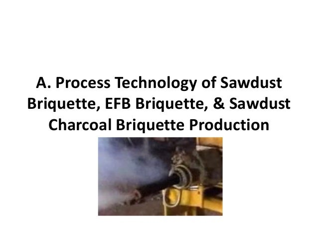 the utilization of sawdust and charcoal Beston wood charcoal making machine has been equipped with  and these materials both have high utilization  wood charcoal making machine sawdust charcoal.